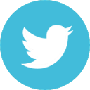Twitter1b-128