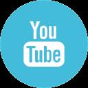YouTube1-128