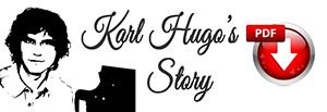 Karl Hugo Parcours Bouton PDF
