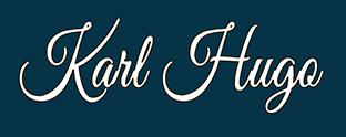 Karl Hugo Music