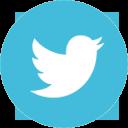 TwitterEN128
