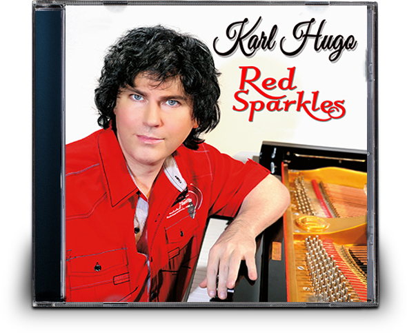 red-sparkles1 CD