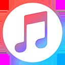 Icon iTunes